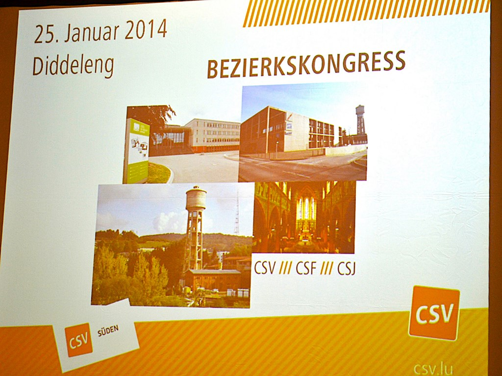 2014-01-25-CSV-Süden-done-plakat-Copy