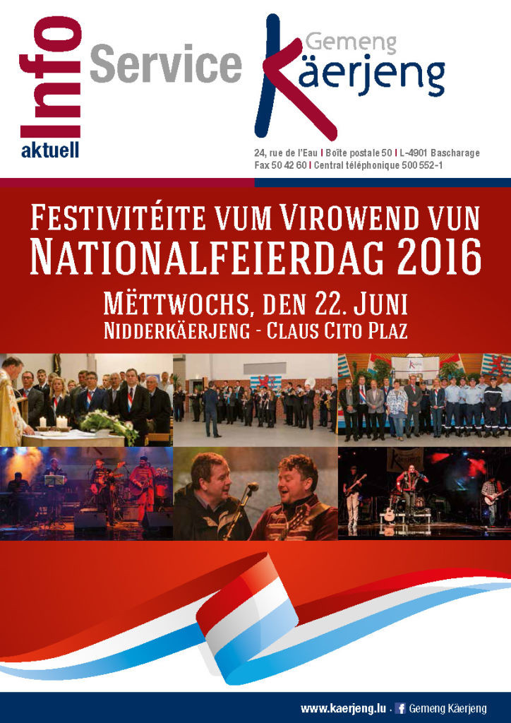 info aktuell_A4_06-16_fete nationale_Page_1