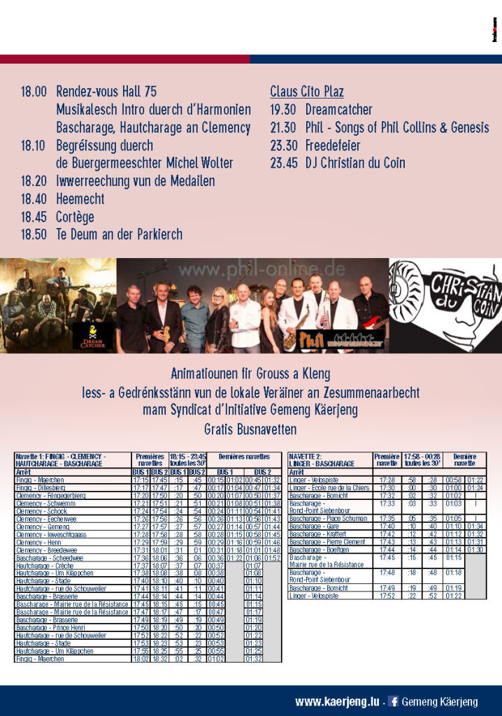 info aktuell_A4_06-16_fete nationale_Page_2