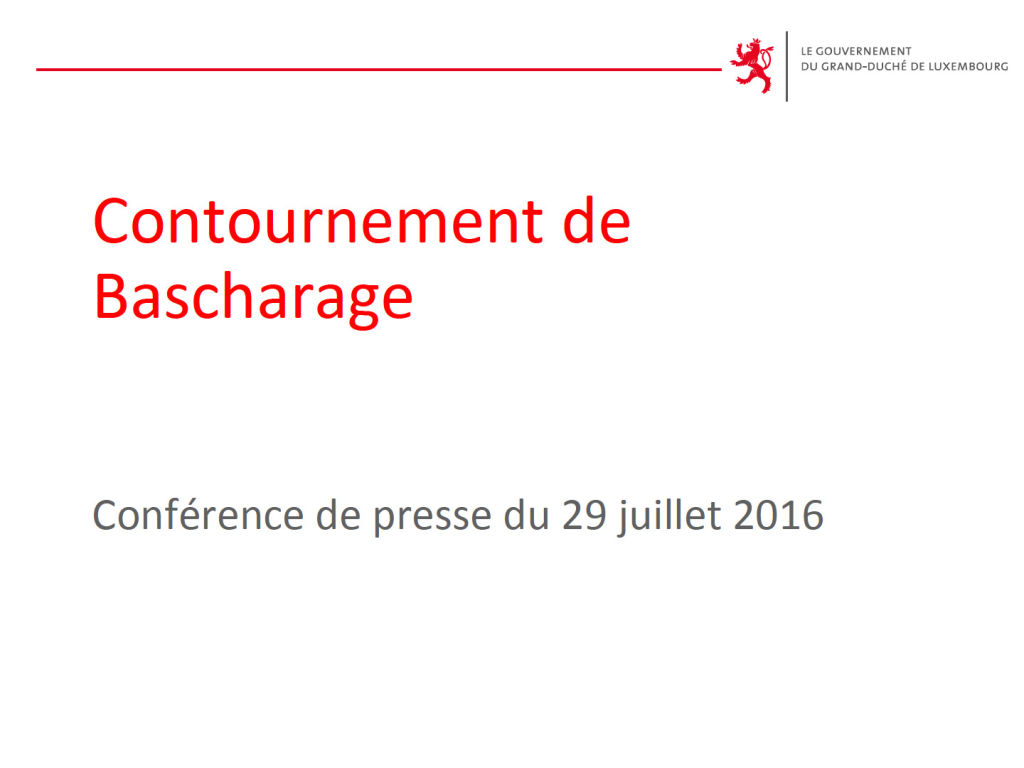 Contournement-Bascharage-final-1_Page_01