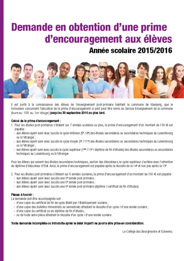 Subsides scolaires 2016 def_Page_1