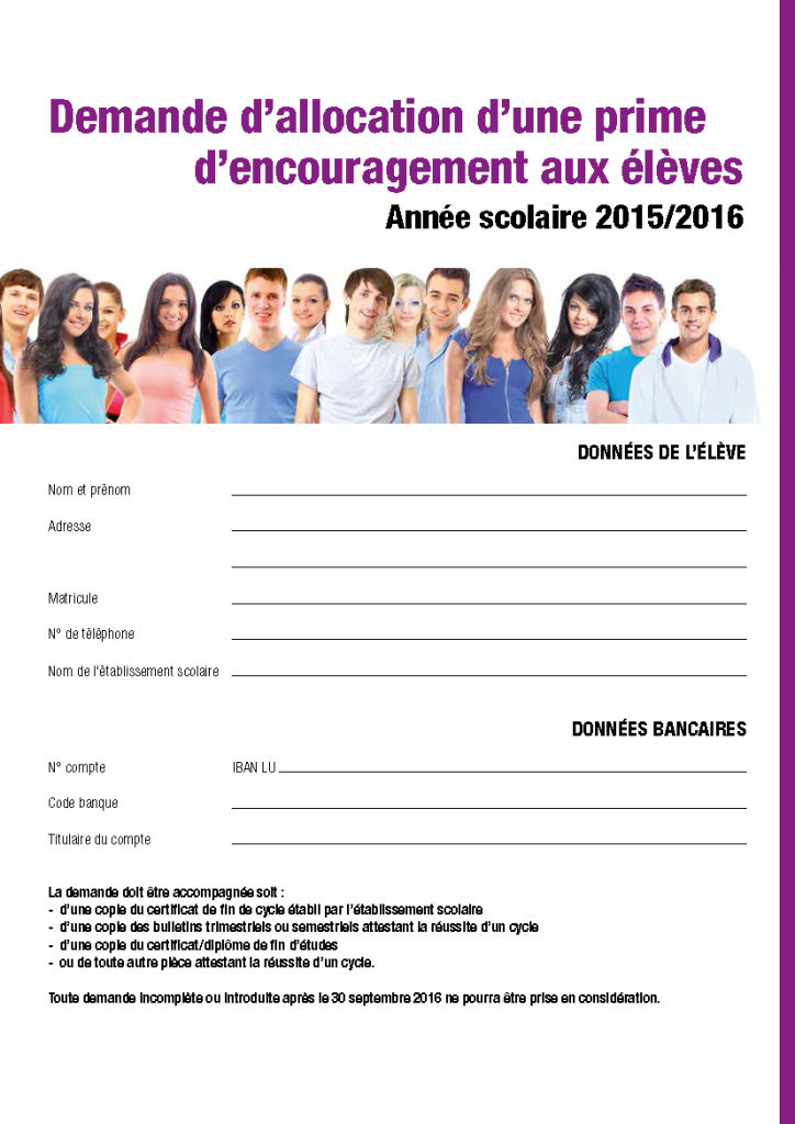 Subsides scolaires 2016 def_Page_2