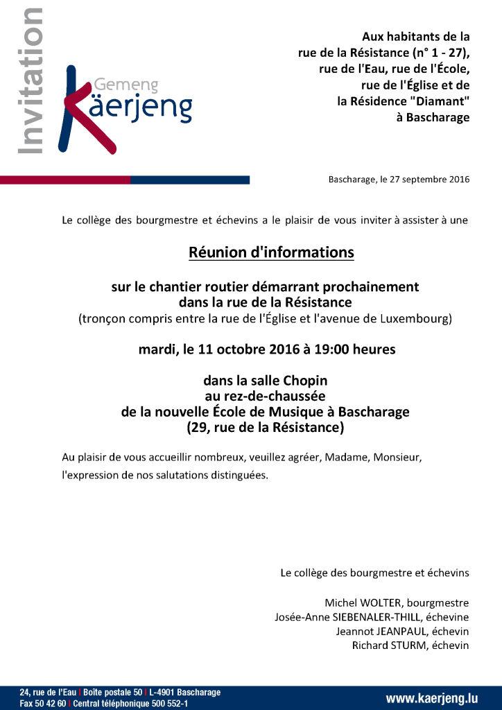 invitation-reunion-chantier-rue-de-la-resistance2_page_1