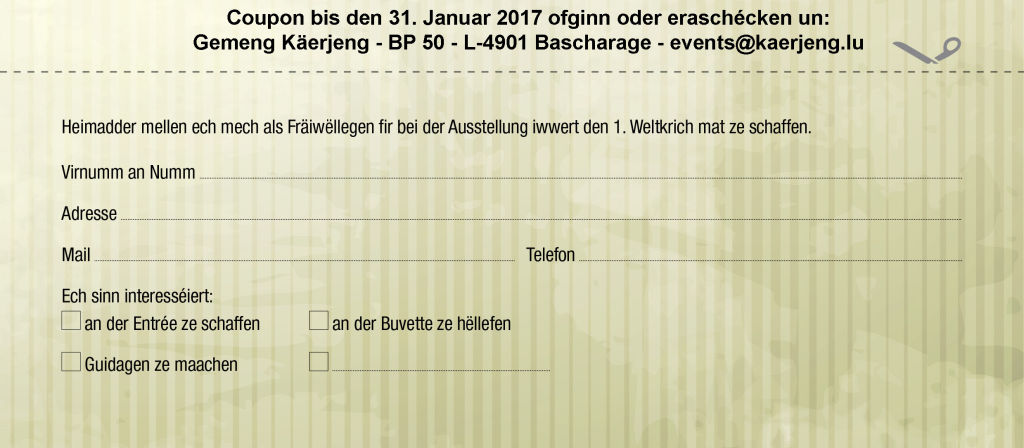 coupon-reponse-expo-1-weltkrich