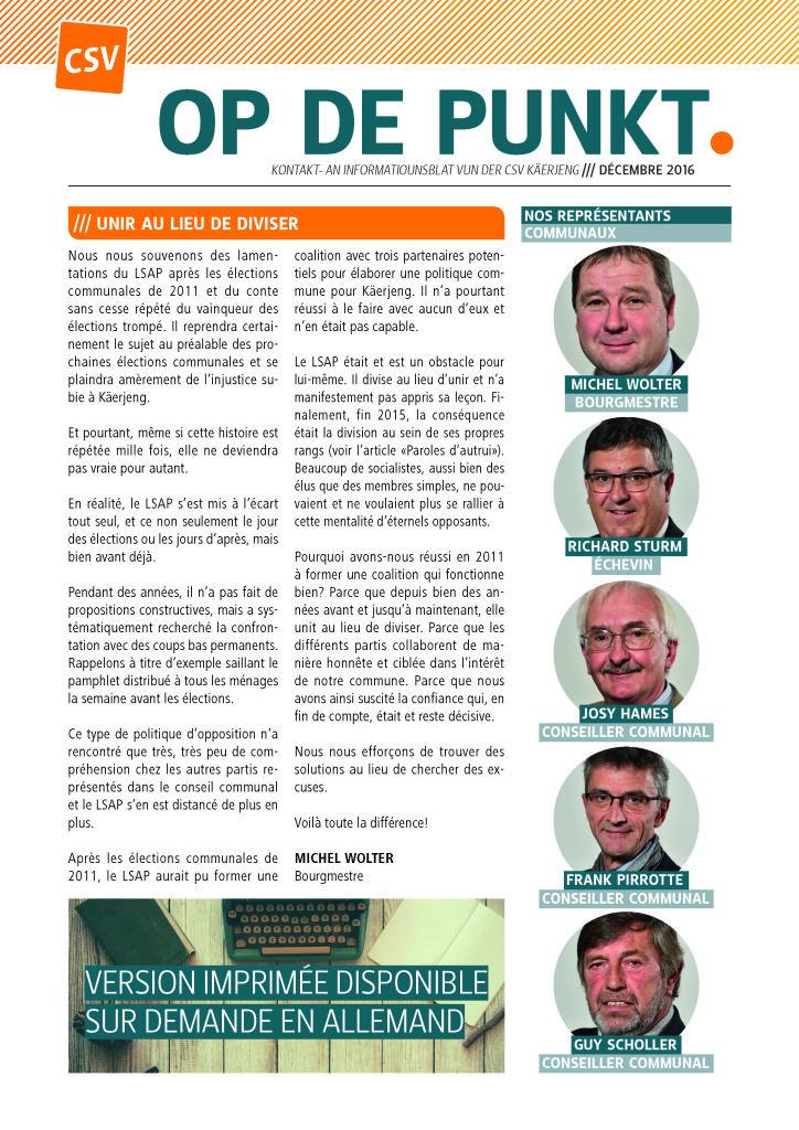 op-de-punkt-kaerjeng-fr_page_1