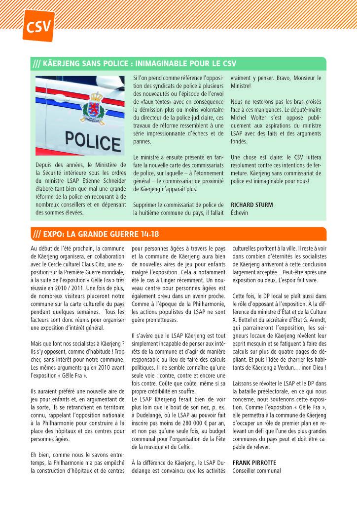 op-de-punkt-kaerjeng-fr_page_2
