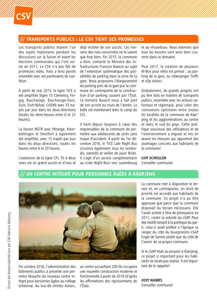 op-de-punkt-kaerjeng-fr_page_4